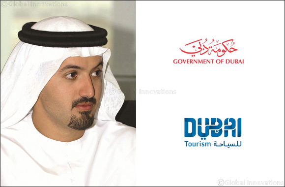 Dubai Tourism Releases AED250 Million in Bank Guarantees of Tourism Companies to Boost Investment in Ecosystem