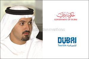 Dubai Tourism Releases AED250 Million in Bank Guarantees of Tourism Companies to Boost Investment in ...