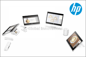 HP Launches Innovative Retail Solutions for Small Businesses