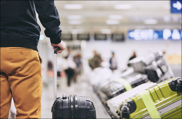 Dubai Customs uncovers luggage theft at Dubai International Airport