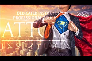 Atton Institute Dubai launches Project Management Courses for PMP certification