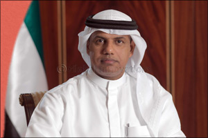 Dubai Customs kicks off activities at UAE 2nd Customs Week 2019