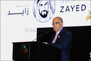 Abu Dhabi University celebrates �Year of Zayed' milestones with closing ceremony