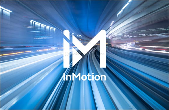 Inmotion Ventures Invests in Urgent.ly As Part of $21 Million Round