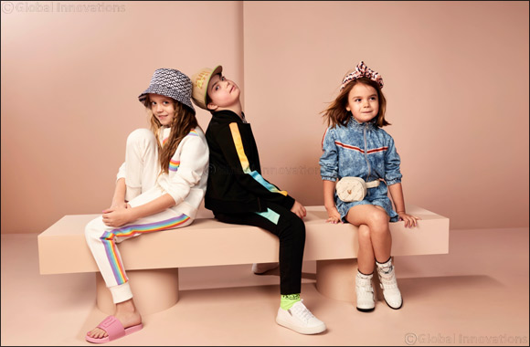 River Island Launches the New Season With Great New Prices