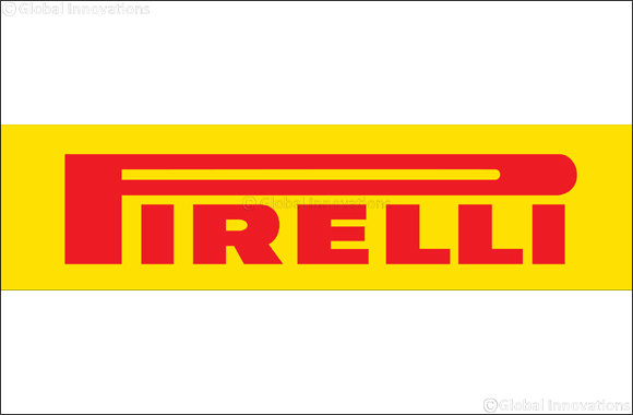 Pirelli Recognized by CDP as a Leader in Actions to Combat Climate Change