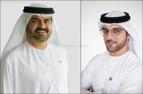 Dubai Trade Shortlists Nominees For It's 11th E-services Excellence Award