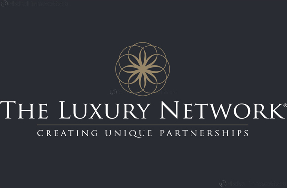 The Luxury Network announces Dubai, UAE as the site for the 2019 International Gala Awards