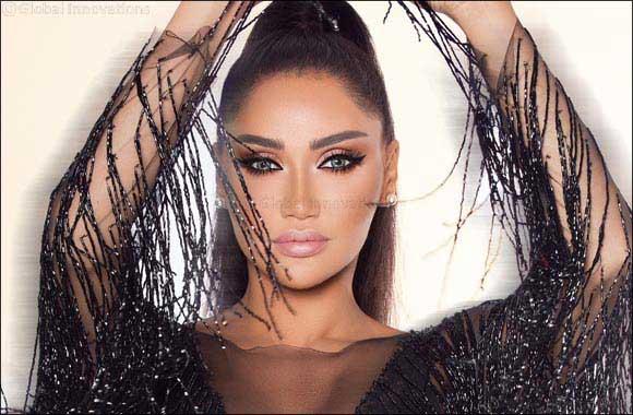 Pop Star Melissa endorses Talentology 2019