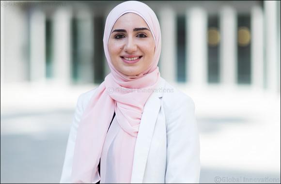 NYU Abu Dhabi senior admitted to the Luce Scholars Program