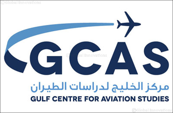 Gulf Center for Aviation Studies Receives NCEMA Accreditation