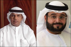 Dubai Customs ties strategy to the 8 principles of governance