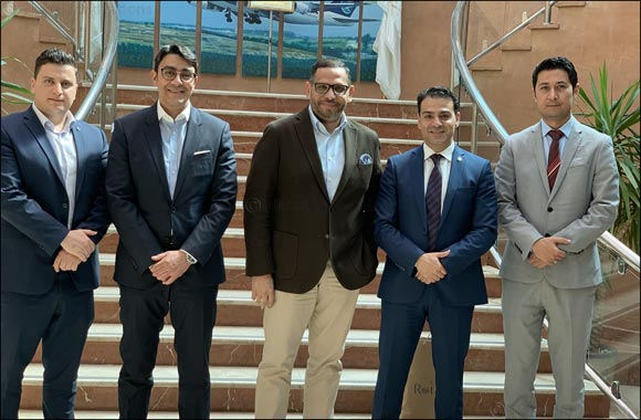 Arjaan by Rotana Completes Successful Annual Roadshow Across GCC