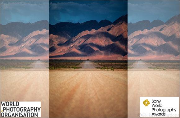 2019 Sony World Photography Awards celebrates United Arab Emirates photographic talent