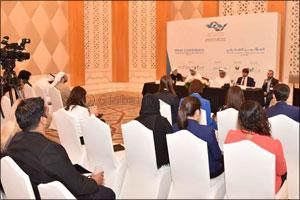 Aqdar World Summit 2019 Agenda Announced Today