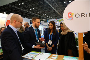 MENA education sector offers huge potential for business growth