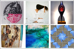 ArtBAB 2019 to feature strong selection of international galleries and artists
