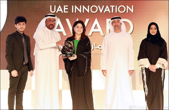 Nursery chain wins UAE's most coveted awards for business excellence and innovation
