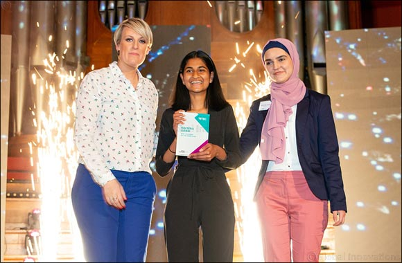 Pearson Middle East calls for nominations for the 9th BTEC Awards