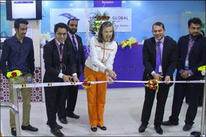 New Visa Application Centre Opens in Al Khobar and Jeddah for Schengen Visas to Belgium