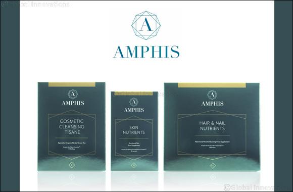 The Amphis Ritual