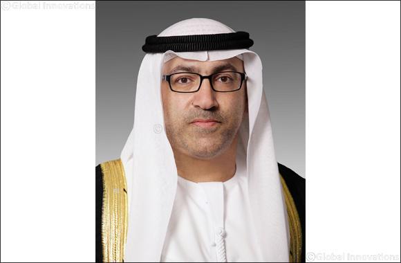 Speech by HE Abdulrahman bin Mohamed Al Owais, Minister of Health and Prevention on Children's Day