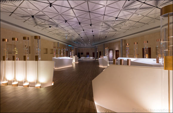 Dubai Culture opens the first phase of Al Shindagha Museum