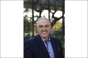 Hewlett Packard Enterprise signs strategic Memorandum of Understanding with Abu Dhabi Smart Solution ...