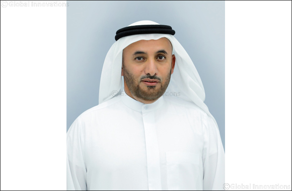 DLD announces inauguration of Dubai Property Festival today