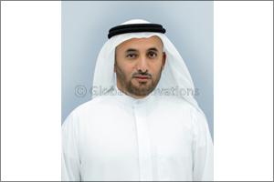 DLD announces inauguration of Dubai Property Festival today