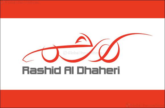 Young UAE Karting Star Rashid Al Dhaheri Wins Championship for WSK Super Master Series