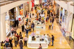 Dubai Festival City Mall Set to Host Three-Day