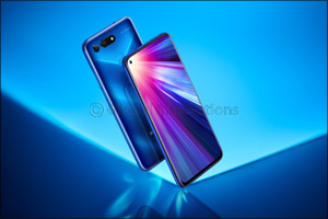 HONOR Brings the Future of AI Cameras to Reality with HONOR View20