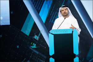 GISEC gets underway, unravelling hacking methods used to crack into UAE businesses