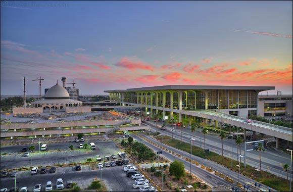 British Airways Launches First Direct Flight From Dammam to London