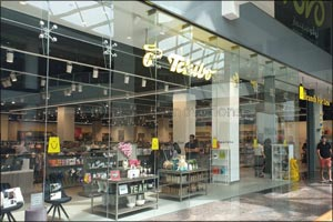 Brands For Less brings affordable mid-range brands to Dubai Festival City Mall