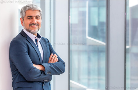 Bayut acquires Lamudi Middle East in aggressive expansion move