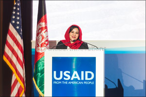 Afghanistan Opens New Mining Areas to International Investment