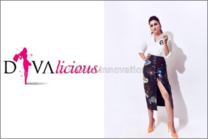 Three designer brands to launch exclusively at DIVAlicious 2019!