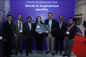 Mashreq raises the bar on premium card payment experience with IDEMIA