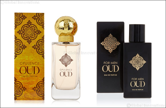 Discover Marks & Spencer's Dreamy Oud Collection this Ramadan