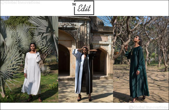 What to wear during the Holy Month