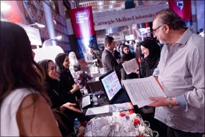 Carnegie Mellon University in Qatar welcomes Class of 2023