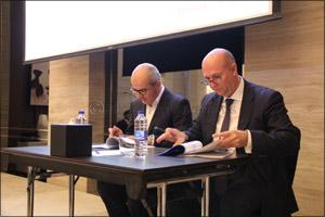 ASMAK eyes efficiency gains with investment in SAP's digital expertise