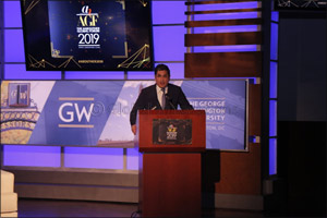 Key Highlights From The 2019 AboutHer Global Forum In Washington D.C.