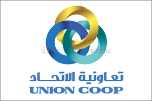 Union Coop Declares �26.5 % Growth in Net Profit for First Quarter 2019�
