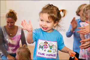 Participate in the UAE's largest Music Monkeys class �Music for Smiles' to raise funds for Operation ...