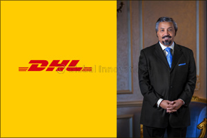 DHL Express announces strategic partnership with Vinculum Solutions to facilitate cross-border ecomm ...