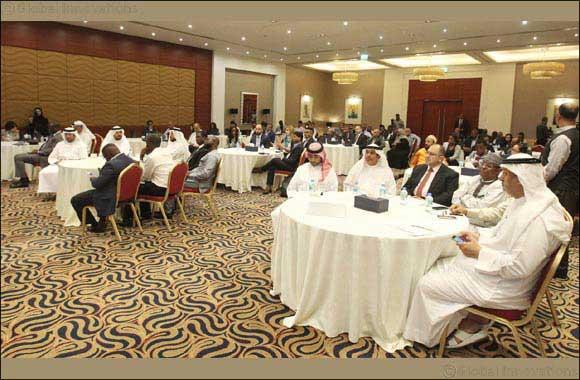 Rwanda opens doors to UAE investors