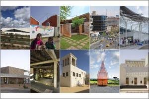2019 Shortlist Announced for Aga Khan Award for Architecture